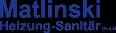 matlinski-heizung--logo